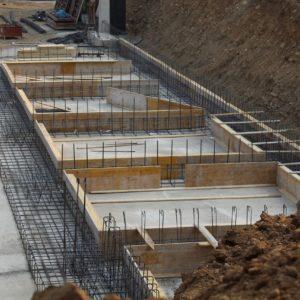 бетонні технології
