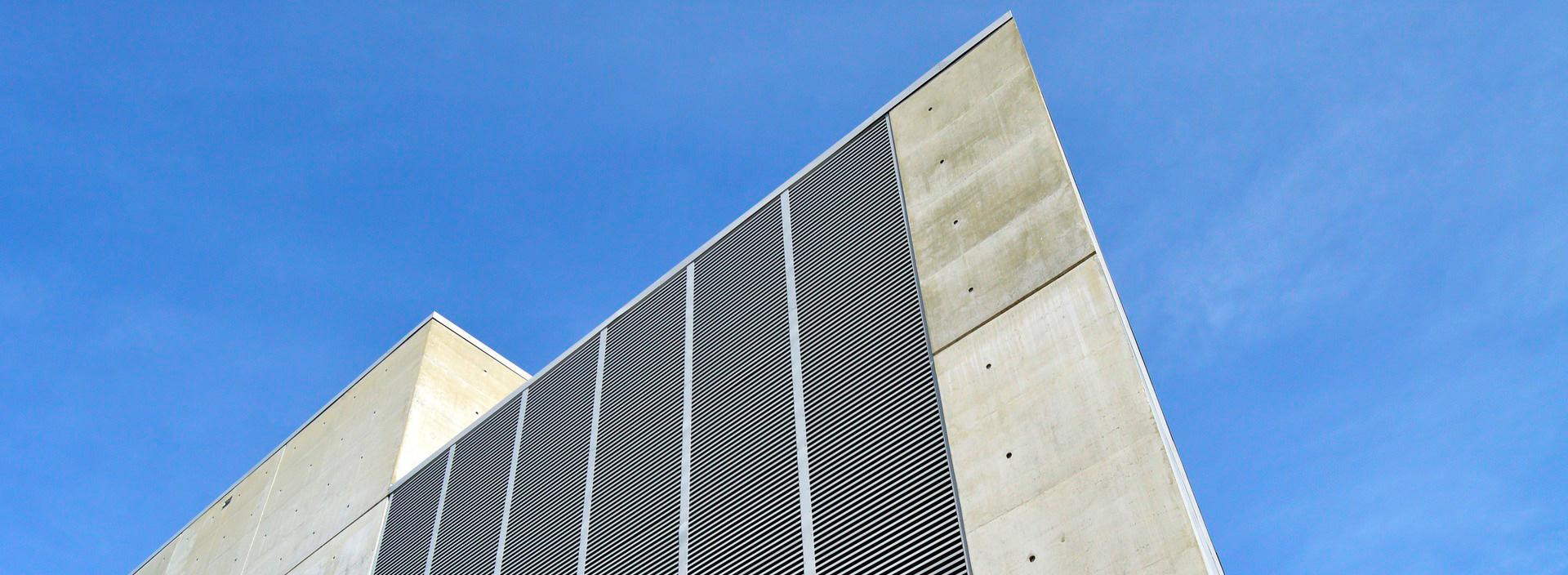 послуги-бетонування
