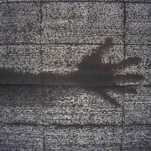 прозорий бетон